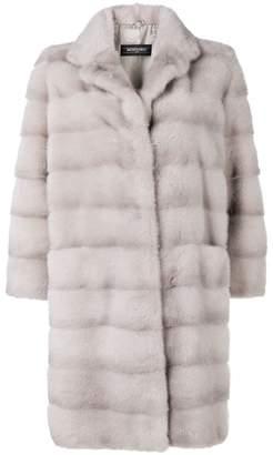 Simonetta Ravizza Annie coat