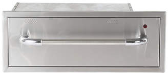 """Bull Outdoor 28"""" Warming Drawer"""