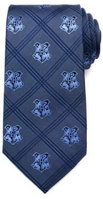 Cufflinks Inc. Cufflinks, Inc. 'Hogwarts' Silk Tie
