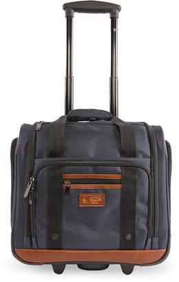 Original Penguin Under the Seat Carry-One Bag