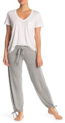 Tart Essential Drawstring Harem Pants