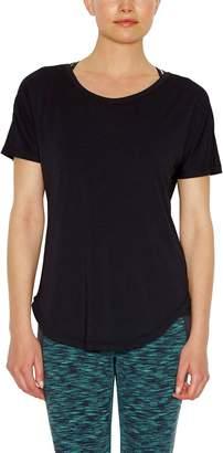 Lucy Final Rep Short-Sleeve Shirt - Women's
