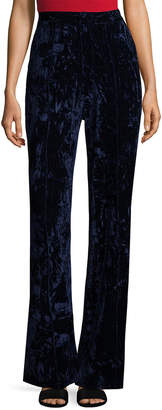 Ronny Kobo Janessa Solid Pant