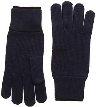 Lacoste Men's RV8030 Gloves