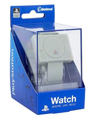 Sony Playstation Watch