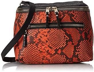 Ash Sasha Cross Body Bag