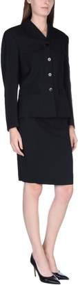 Henry Cotton's Women's suits - Item 49329099CR