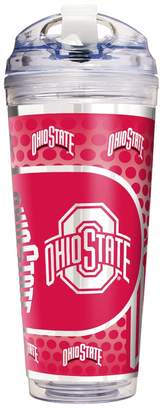 NCAA Kohl's Ohio State Buckeyes Acrylic Party Cup