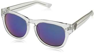 1df22f86d0a Vince Camuto Women s VC179 CL Round Sunglasses
