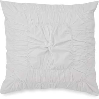Westpoint Home WestPoint Home Style Lux Square Euro Throw Pillow