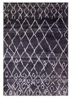 Parma Diamond Pattern Rug