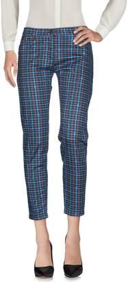 Kenzo Casual pants - Item 13226521DE