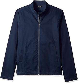 Velvet by Graham & Spencer Wagner Full Zip Men's Jacket