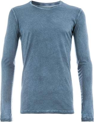 Majestic Filatures longsleeved T-shirt