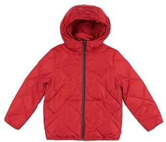 Bellerose Down jacket