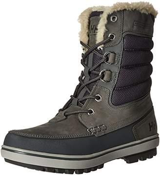 Helly Hansen Men's Garibaldi 2-M Snow Boot