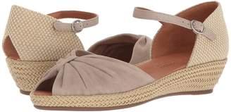 Gentle Souls Lucille Women's Shoes