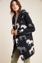 Maternity Outerwear