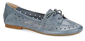 """Børn Verna"""" Casual Shoe"""