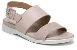 Naturalizer Emory Wedge Sandal