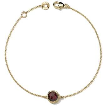 Ippolita Lollipop Mini Gemstone Bracelet