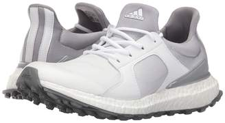 adidas Climacross Boost Women's Golf Shoes