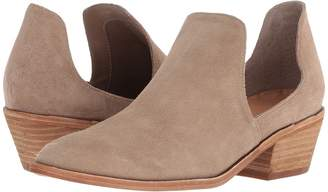 Chinese Laundry Focus Bootie Women's Boots