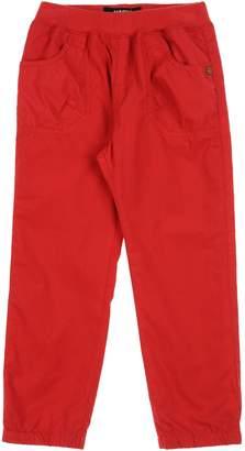 Mash Junior Casual pants - Item 36743319SD
