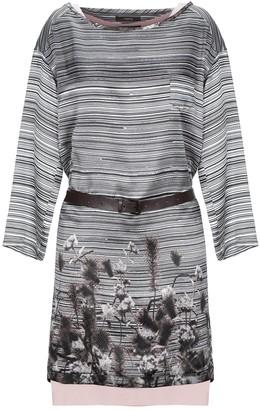 Odeeh Short dresses - Item 34962349IL