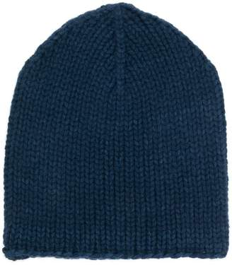 Warm-Me WARM-ME ANTONIA 195 BLUE NIGHTS Wool or fine animal hair->Cashmere