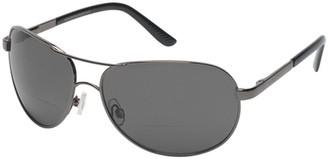 c91552431b7 L.L. Bean L.L.Bean Suncloud Aviator Bifocal Sunglasses