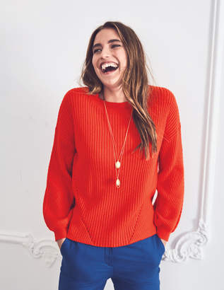 Boden Eve Sweater