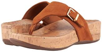 Vionic Marbella Women's Sandals