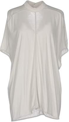 Rick Owens Lilies T-shirts