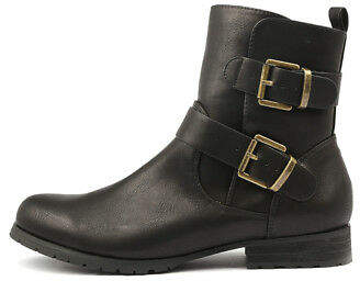 I Love Billy New Ronnats Womens Shoes Boots Ankle