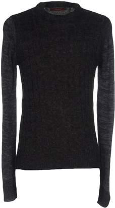 Individual Sweaters - Item 39620901OL