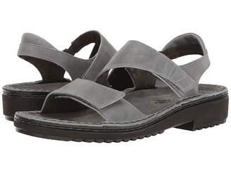 Naot Footwear Enid