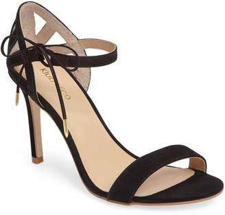 Klub Nico Adelyn Bow Tie Sandal