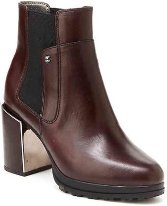 Jambu Anita Chelsea Boot - Women's