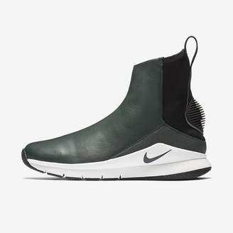 Nike Rivah High Premium Women's Boot