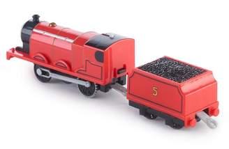 Thomas & Friends Motorised James