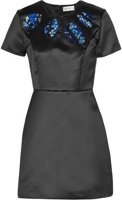 Lulu & CO Short dresses