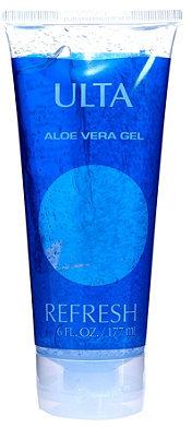 Ulta Aloe Vera Gel