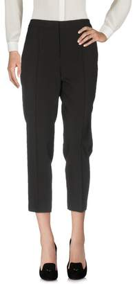 BCBGMAXAZRIA Casual trouser