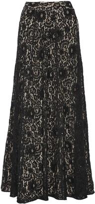Alice + Olivia Long skirts - Item 35399203AO
