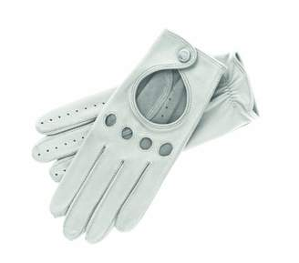 Roeckl Women's Gloves - White