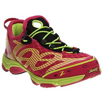 Zoot Sports Women's W Ultra Tempo Running Shoe