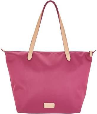 Radley London London Pocket Essentials Large Ziptop Tote Handbag
