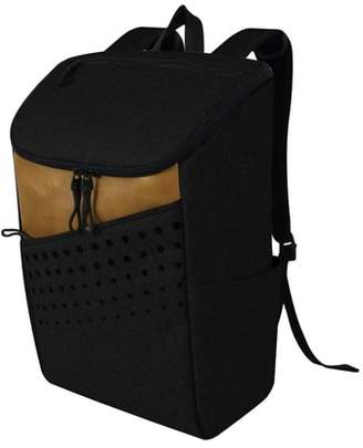 Puma Dominator Backpack