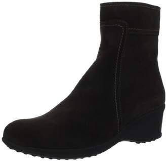 La Canadienne Women's Finley Ankle Boot